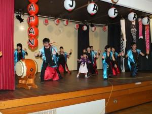 Soran Dance
