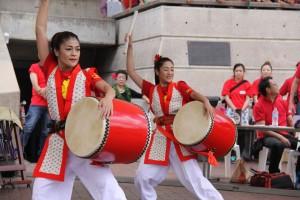 OkinawaStage2