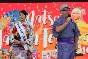 Matsuri 2016_10