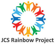 JCS Rainbow Project